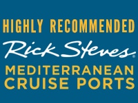 Amalfi-Transfer-on-Rick-Steves-guide