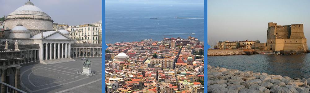 Tour Ravello Amalfi Positano