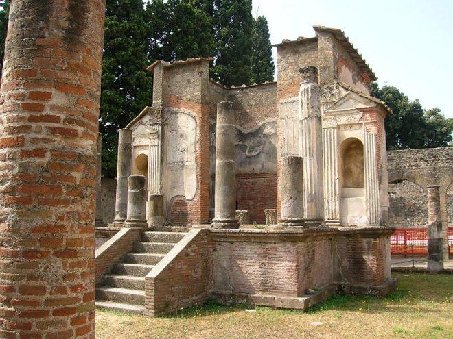 Pompei-Tempio-Iside