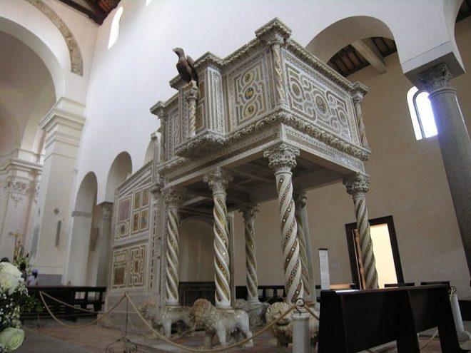 ravello-duomo-inside
