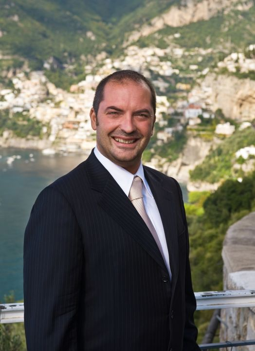 Anthony-Buonocore-Positano-view