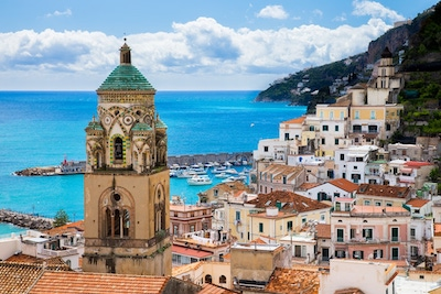 amalfi-panoramic-photo